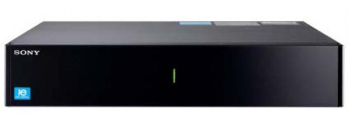 Sony Speichermodul für System Olivine 1,2 kWh