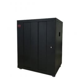 BYD B-Box 12.8