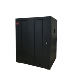 BYD B-Box 13.8
