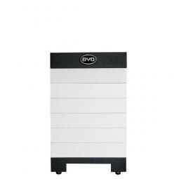 BYD Battery-Box H 7.7 Hochvolt, für Kostal