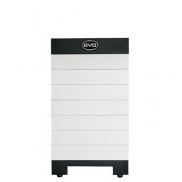 BYD Battery-Box H 9.0 Hochvolt, für SMA
