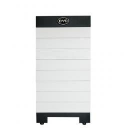 BYD Battery-Box H 10.2 Hochvolt, für Kostal
