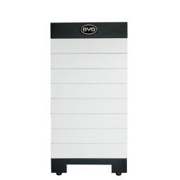 BYD Battery-Box H 10.2 Hochvolt, für SMA