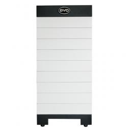 BYD Battery-Box H 11.5 Hochvolt, für Kostal