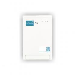 BYD PRO 9-12, Speichersystem, 3-phasig