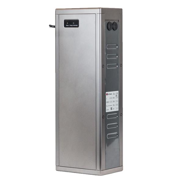 LG Chem RESU Erweiterungspaket 3.2 kW für Resu 6.4