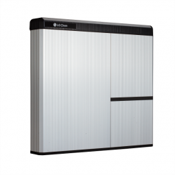 LG RESU 7H für SolarEdge