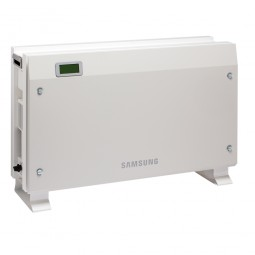 Samsung SDI ESS 5.5 - Dummy