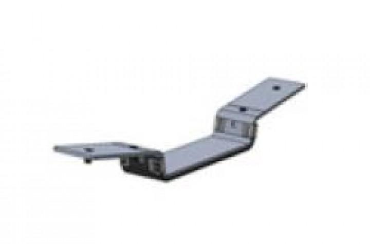 Alumero Aerocompact 2.0 + Verbinder