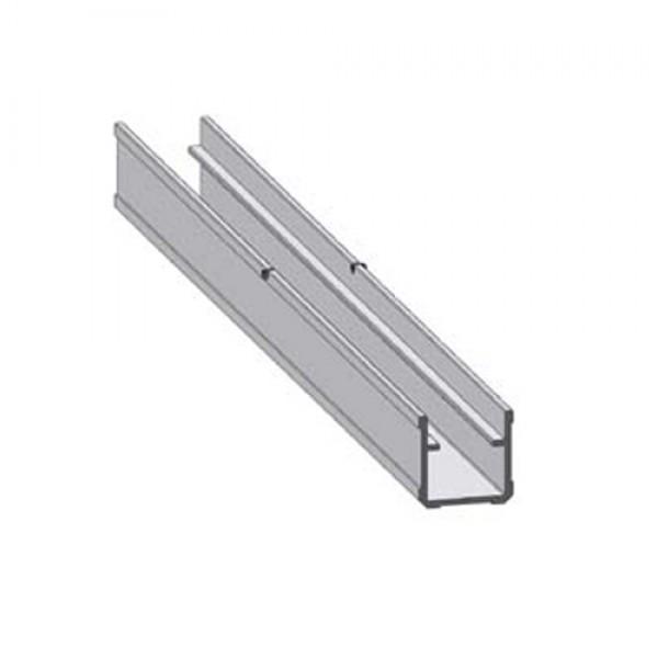 Alumero Profilverbinder 45