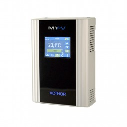 MyPV AC-THOR, Power Manager