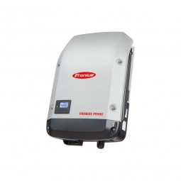 Fronius Primo 3.0-1 Light