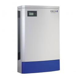 Kaco Powador 39.0 TL3 XL INT