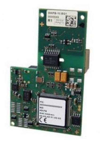 SMA Webconnect für SB Geräte (SWPB-10)