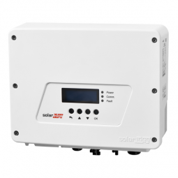 SolarEdge SE3680H AC