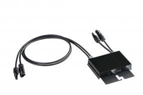 100 Stück SolarEdge P300 Optimier Paket