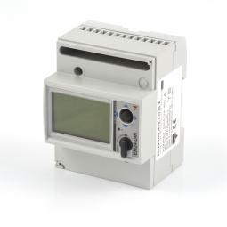 3-Phasen Sensor, Set, Com: RS485 (Solax)