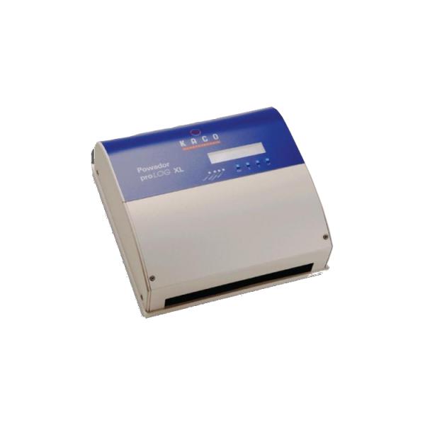 Kaco GSM Antennenverlängerung 10m für proLOG XL GSM