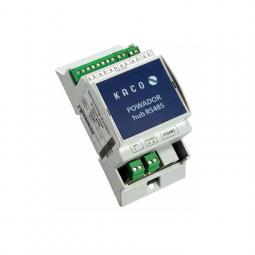 Kaco RS485 Funk-Komplettset