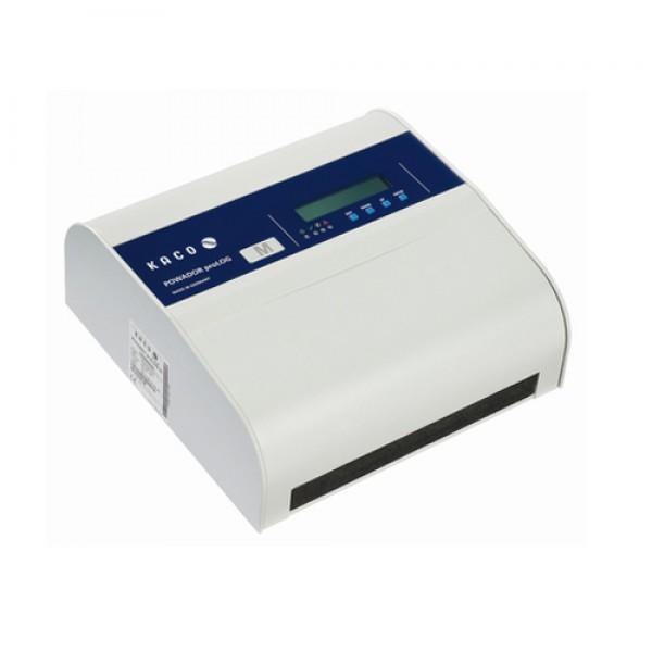 Kaco Powador-proLOG XL Eternet / DSL