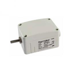 Kaco PT 1000 Umgebungstemperatursensor