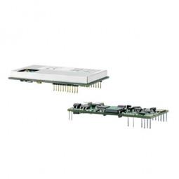 Kostal GSM-Modem inkl. Antenne, für Kommunikationsboard I + II
