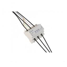 Kostal BA Sensor für neue Piko Modelle