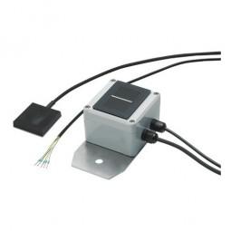 Kostal PIKO-Sensor, für Kommunikationsboard I + II