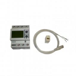 3-Phasen Sensor, Com: RS485 (SDI 5.5 / 8.0)