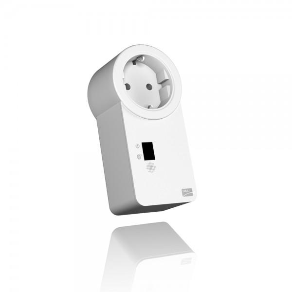 SMA Funksteckdose mit Bluetooth (BT-SOCKET-10)