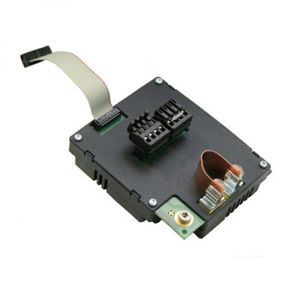 SMA RS485 Schnittstelle für SB und STP-10/-30 Geräte