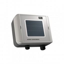 SMA Sunny Sensor Box mit RS485 Power Injektor