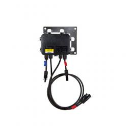 SMA Tigo TS4-R O DC-Optimierer