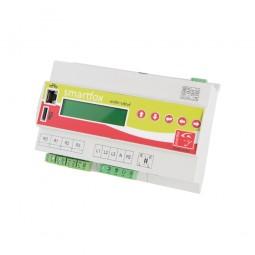 SmartFox REG - Energieverbrauchsregler