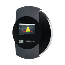 Solar-Log 1200 PM+ GPRS