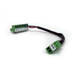 SolarEdge SE1000-S0IF01, S0 Adapterkabel