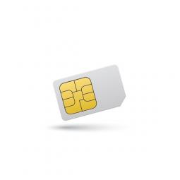 SolarEdge GSM Data Tarif 12J für kleine Anlagen