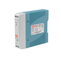SolarEdge Ext- Stromversorgung SE1000-SEN-PSU-S1