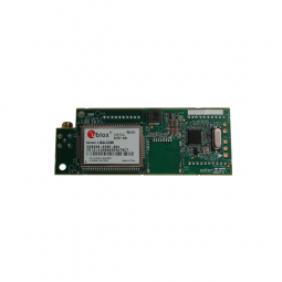 SolarEdge GSM Modul für HD Wave WR