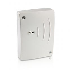 SolarEdge Hausautomation AC Schalter mit Zähler
