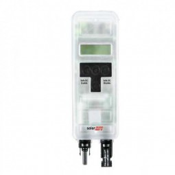 SolarEdge Key SE1000-KEY