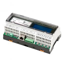 SolarEdge Kommunikations Gateway SE1000-CCG-G