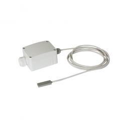SolarEdge Umgebungstemperatursensor SE1000-SEN-TAMB-S1