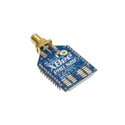 SolarEdge Zigbee Inverter Slave Kit SE1000-ZB03-SLV