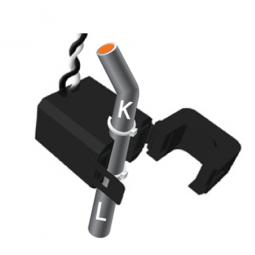 SmartFox JS24S-200/5A Stromwandler teilbar