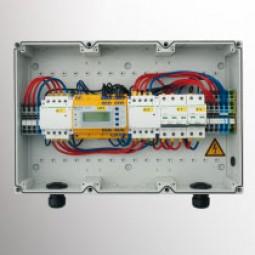 NA-Schutz HNA-0138-0-0001 / 138 kVA 200A